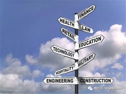 【申请】Offer迟迟不下?申请澳洲大学需要注意哪些地方?